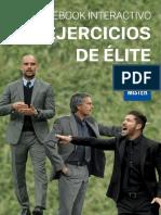 eBook 100 Ejercicios - Zonamister