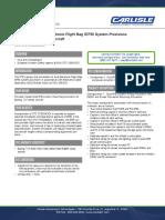 Marketing-STC-ST02992CH-EFB-737-Rev-A.pdf