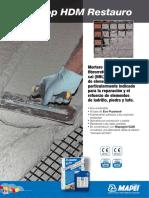 134-179-2-PB Control Calidad Concreto UTP Panama