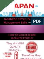 Japanese Style[1]
