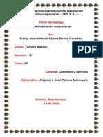 administración empresarial 2.docx