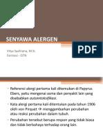 SENYAWA ALERGEN.pdf