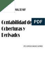 Contabilidad de Coberturas y Derivados CCPL Oct 2017
