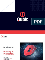 kupdf.com_-hacking-y-pen-testing.pdf