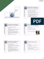 Earth Summit.pdf