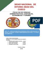 Articulo 174 INFRACCIONES RELACIONADAS CON LAS OBLIGACIONES DE EMITIR.docx