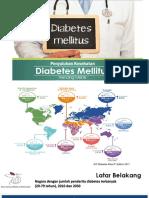 PPT Diabetes