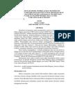 ARTIKEL BU RAI ASTRI - ENGLISH.docx