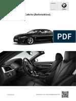 BMW_420i_Cabrio_(Automatico)_2018-05-31.pdf