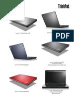 ThinkPad_E530_E535_WE.pdf