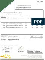 Ctl - 1805000452 - Cm - Viru - Soluciones