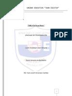 2.1 Tabla_Lenguaje.pdf