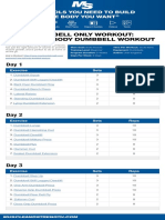 Dumbbell fullbody.pdf