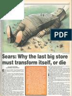 1988-SearsWhyTheLastBigStorePt1