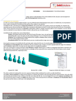 File-Management-in-SolidWorks.pdf