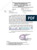 358141565-Format-Laporan-Ppdb-Sma-2017-4.docx