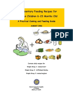 complementary-feeding-recipebook-linkages-ethiopia.pdf