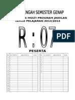 COVER RUANG 07.doc