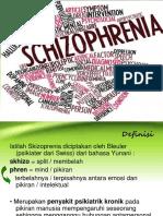 Skizophrenia Farter 11