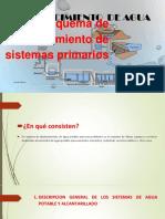 Costos y Presupuestos en Edificaciones - Vol. 1