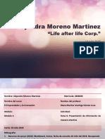Alejandra Moreno Martinez - EI - Actividad 3