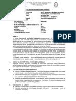 SILABO informatica e internet.docx