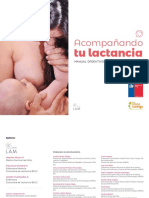 manual-lactancia-profesionales-y-usuarios.pdf