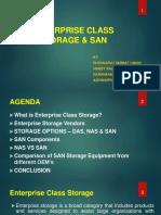 enterpriseclassstoragesan-170901095628.pdf