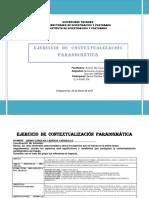 GENNY CADENAS C.I.v-8.997.374contextualizacion Paradigmatica