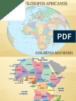 ALGUNS-FILÓSOFOS-AFRICANOS-ADILBÊNIA-MACHADO.pdf