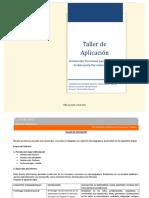 Taller_de_Aplicacion_Orientacion_Vocac (4) (1) (4).doc