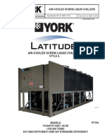 338004251-York-Models-0157-0267.pdf