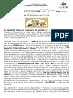 GUIA DE ETICA  6_2