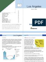 guia_losangeles_es_print_v4.pdf