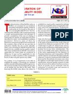 TT-253.pdf