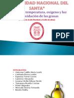 Diapositivas-de-PRACTICA-6 (1).pptx