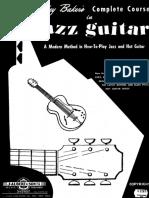 28251200-Mickey-Baker-s-Jazz-Guitar.pdf