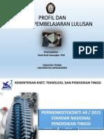 3-SBS-LO-FT-PERMENRISTEK-44-2015.pdf