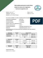 deber #1 - Carlos Soria - Ing Civil 9.docx