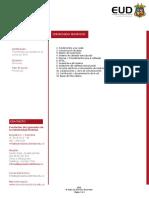 pdfs curso cableado estructurado.pdf