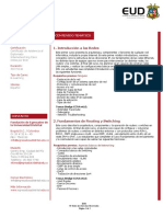 PDFS DIPL. INTERWORKING CISCO-2015.pdf