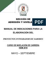 GUIA PARA ELABORAR PROYECTOS PIS.docx
