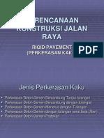 56609510-11-Rigid-Pavement.pdf