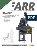 SL4500.pdf