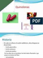 quinolonasexpo-140719221508-phpapp01