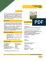 Tds Pintuco Y-586 Anticorrosivo Cromato Zinc 0