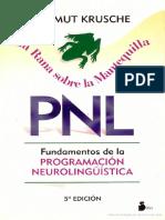 La Rana sobre la mantequilla- PNL- H. Krusche- 100 pp.pdf