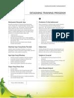 DESIGNING TRAINING PROGRAM (1).pdf