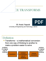 laplacetransforms.pdf