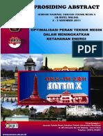2011112216435318.pdf